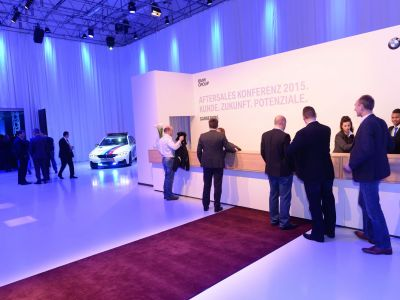 BMW_Aftersales_Konferenz2015_GP_02-218.jpg