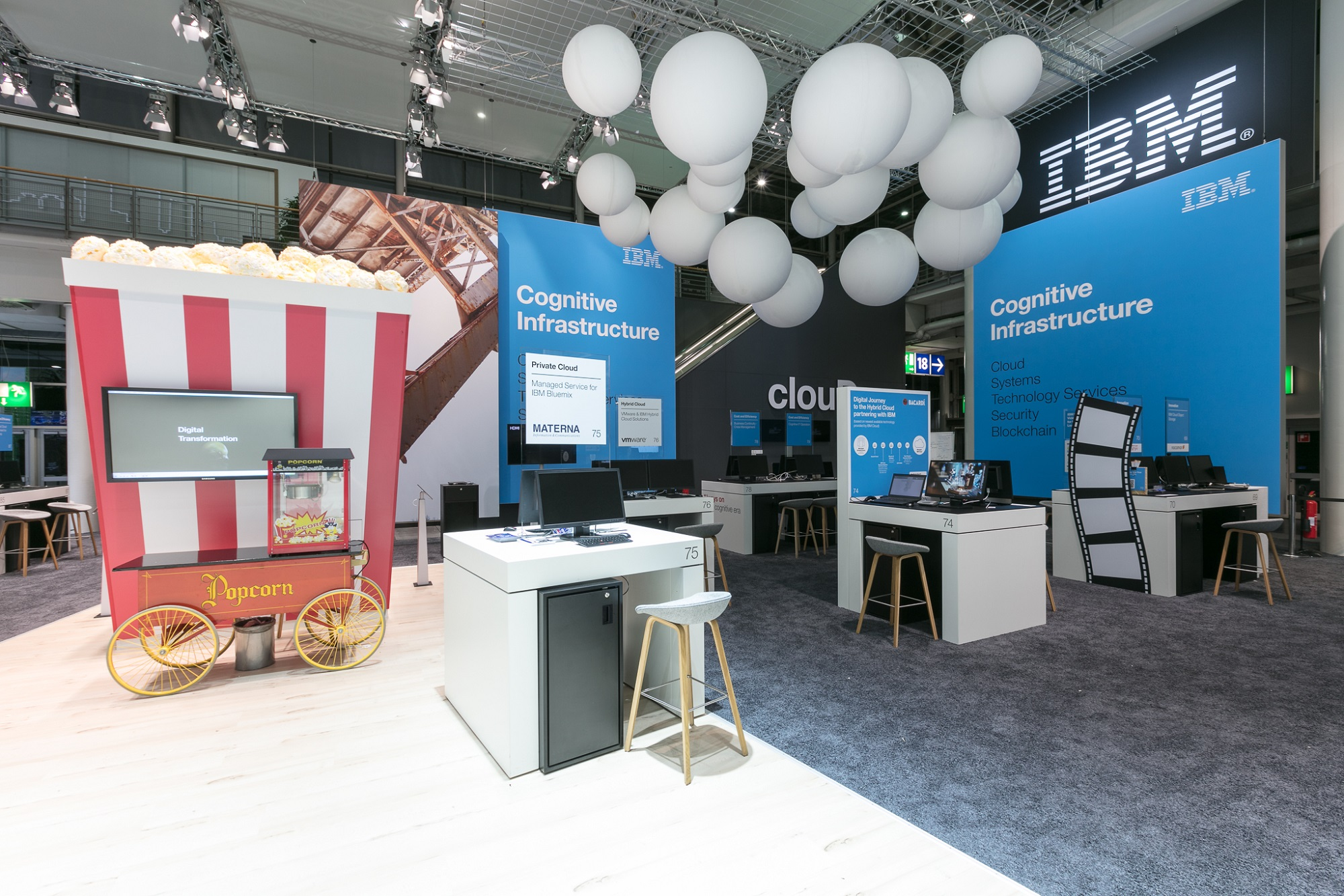 IBM-CeBIT-2017-Architektur-7460.jpg
