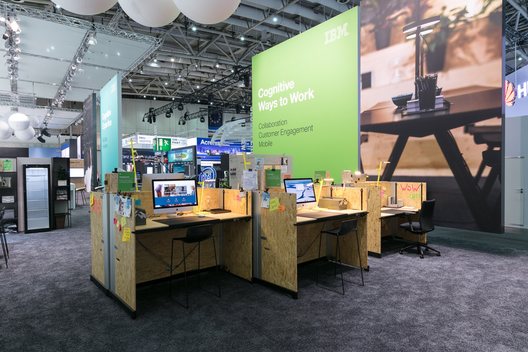 IBM-CeBIT-2017-Architektur-7525.jpg