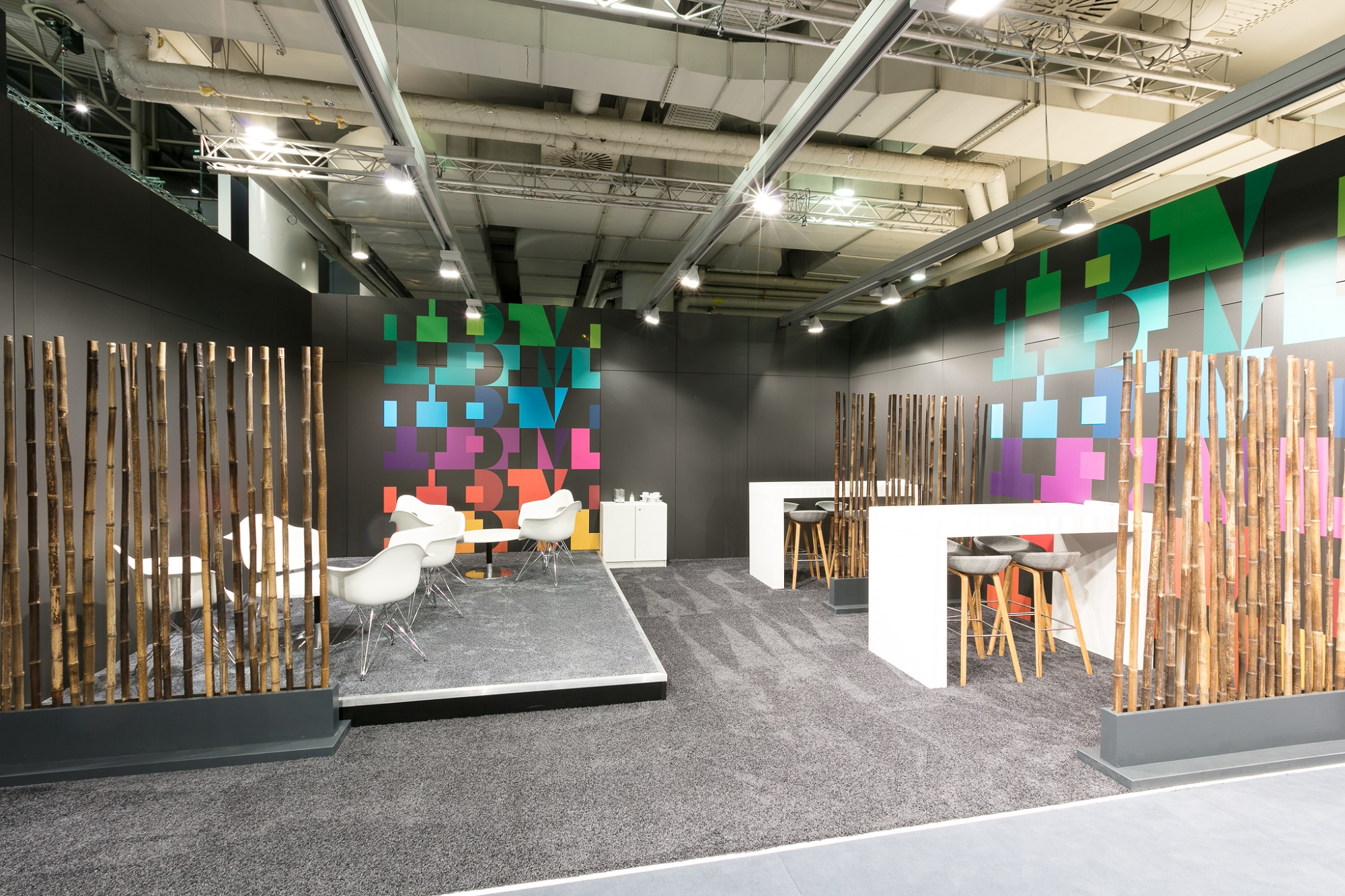 IBM-CeBIT-2017-Architektur-7775.jpg