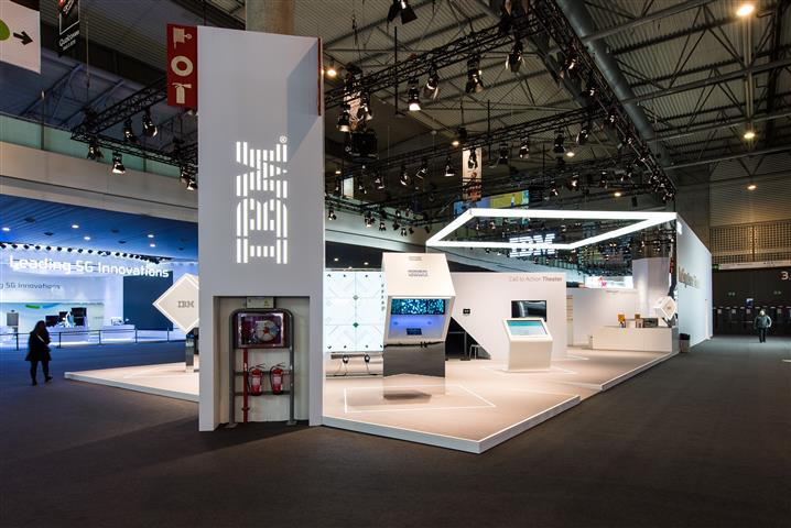 IBM-MobileWorldCongress-7 (Small).jpg